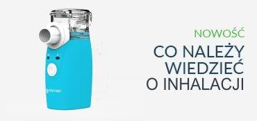 Co należy wiedzieć o inhalacji?